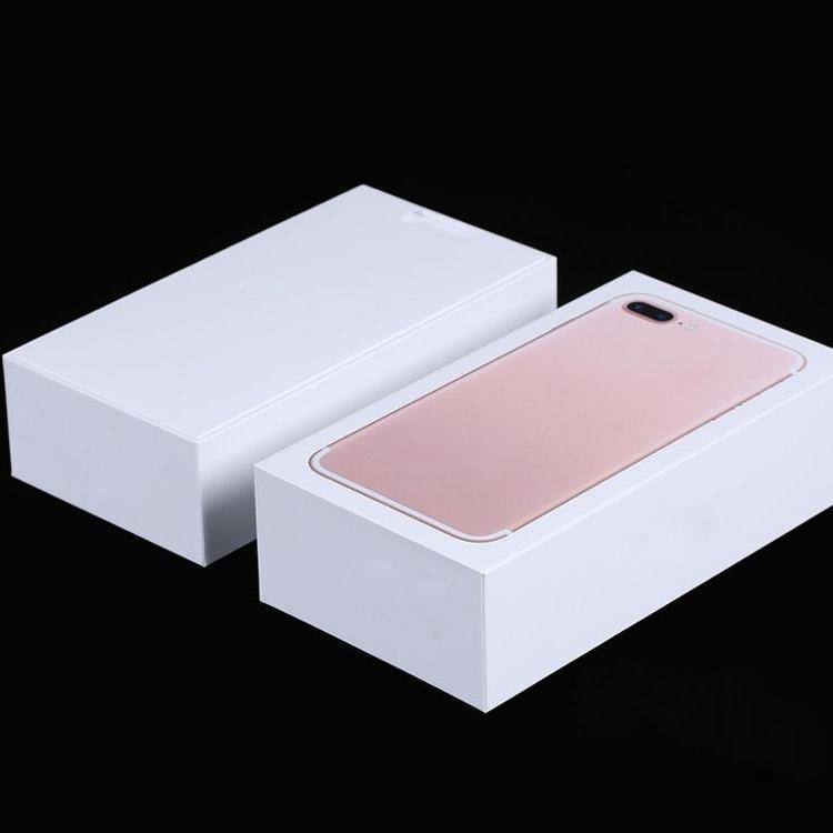 ปลดล็อก Original Refurbished ใช้โทรศัพท์มือถือสำหรับ S5,S6,S7,S7 EDGE,S8,s8 PLUS,S9 S10 PLUS หมายเหตุ 8 9 โทรศัพท์สมาร์ทโทรศัพท์มือถือ