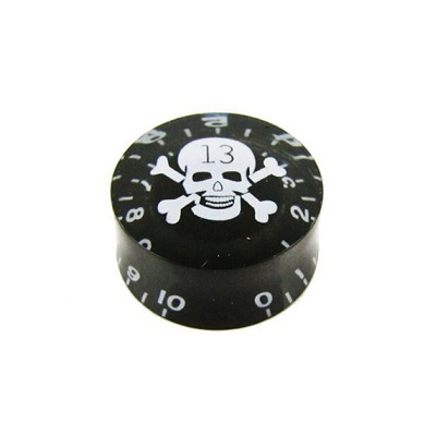 tone volume control electric guitar knob for gibson les paul guitar replacement price is for 1. Black Bedroom Furniture Sets. Home Design Ideas
