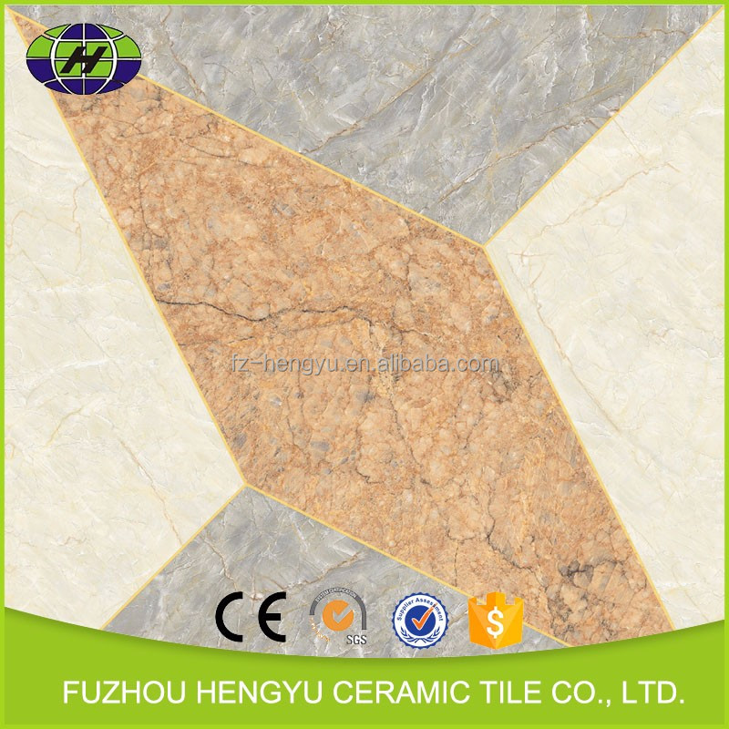 Factory supply Popular China supplier slip resistant outdoor tile
