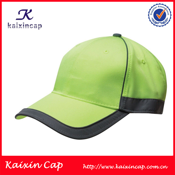 Newborn Red Snapback Baseball Cap With Custom Bask Closure