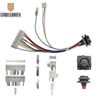12pin Connector Automotive Electrical Wiring Harness - Buy Automotive  Electrical Wiring Harness,12pin Auto Wire Harness,Auto Wire Harness Product  on Alibaba.comAlibaba.com