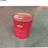 wholesale african food canned tomato paste 28-30% brix