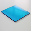 Hollow polycarbonate roofing sheet / pc sunlight sheet Made in China