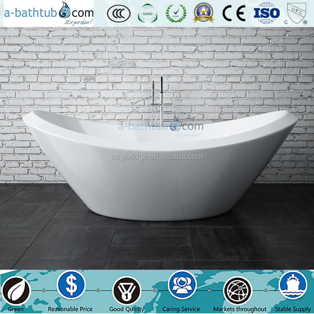 Best Acrylic Bath Tub, Best Acrylic Bath Tub Suppliers and ...
