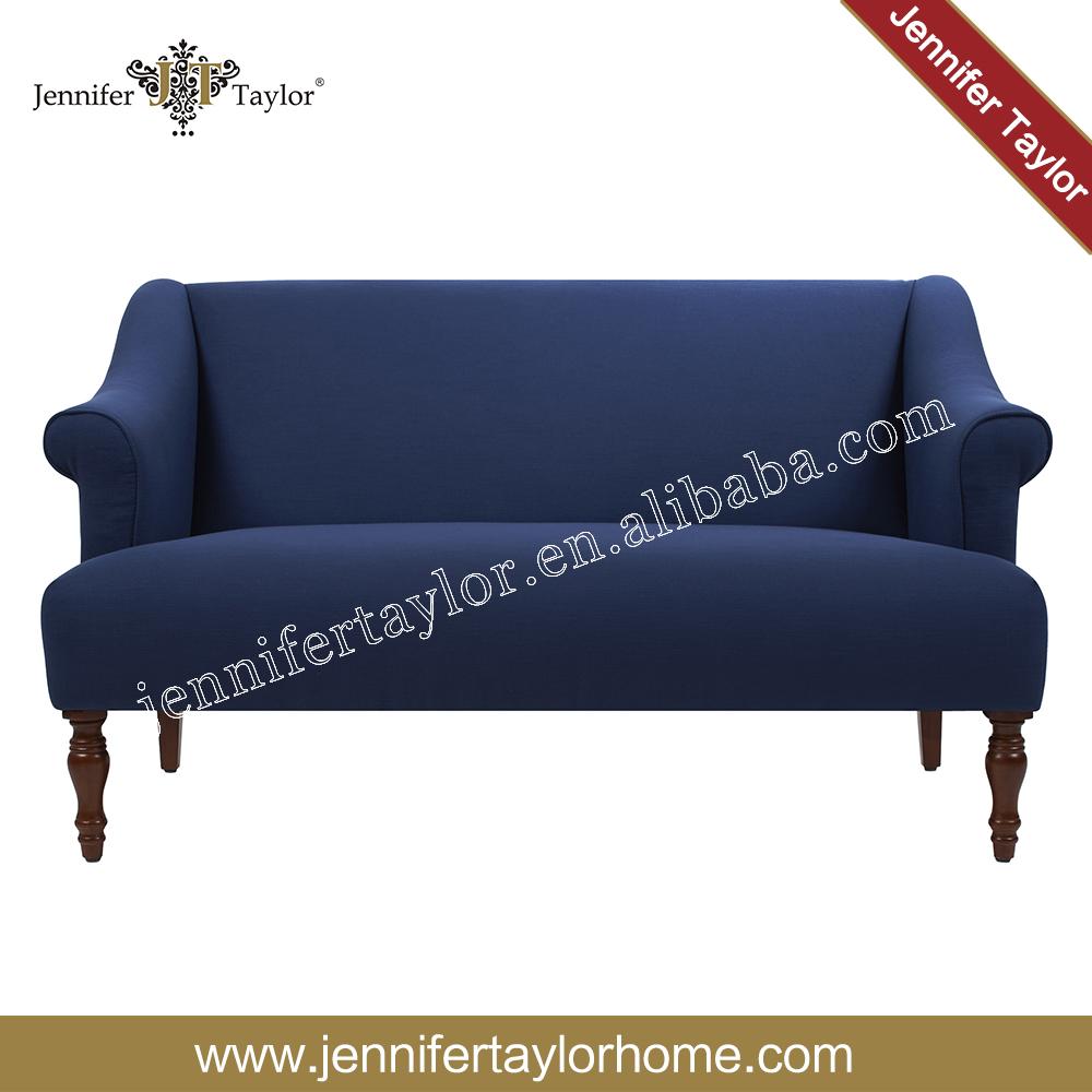 Venta al por mayor muebles banquetas-Compre online los mejores ...