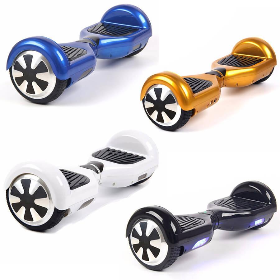 2016 hottest products china hoverboard 2 wheels smart. Black Bedroom Furniture Sets. Home Design Ideas