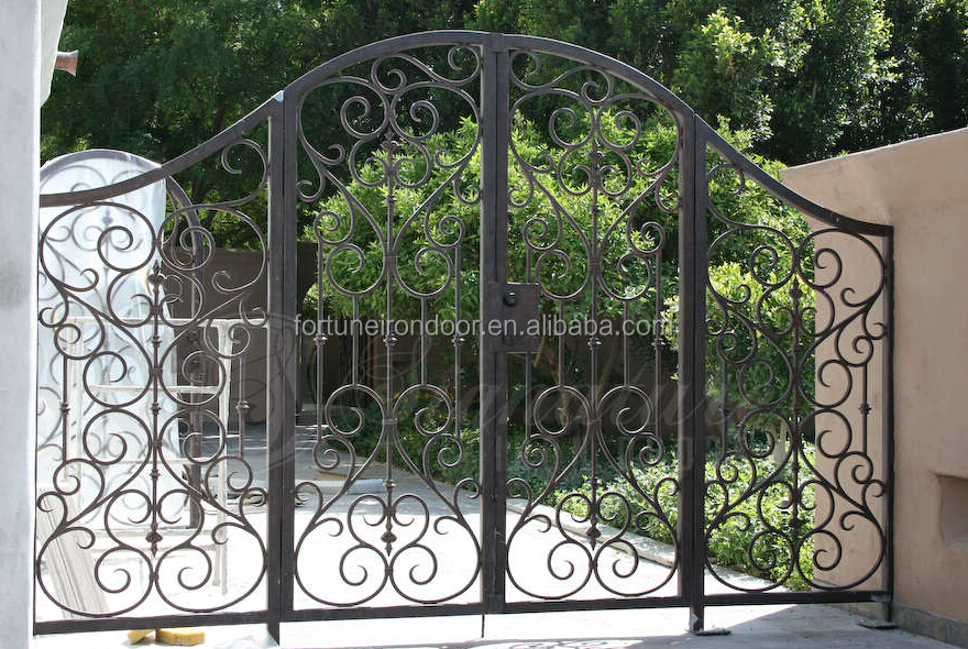 indian open driveway gate. Royal Gate Designs  Suppliers and Manufacturers at Alibaba com