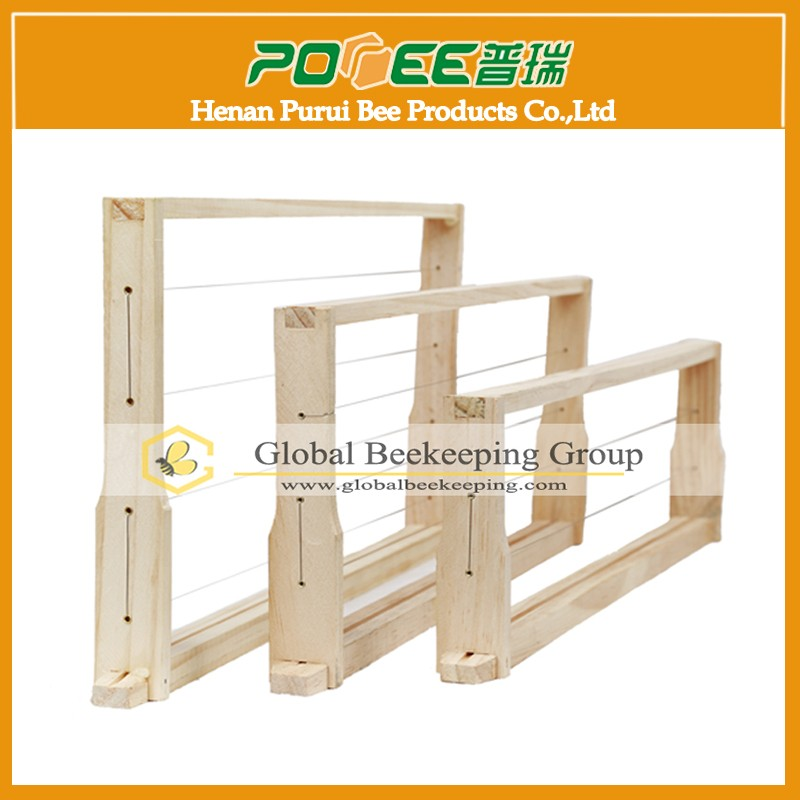 Bee Frame, Bee Frame Suppliers and Manufacturers at Alibaba.com