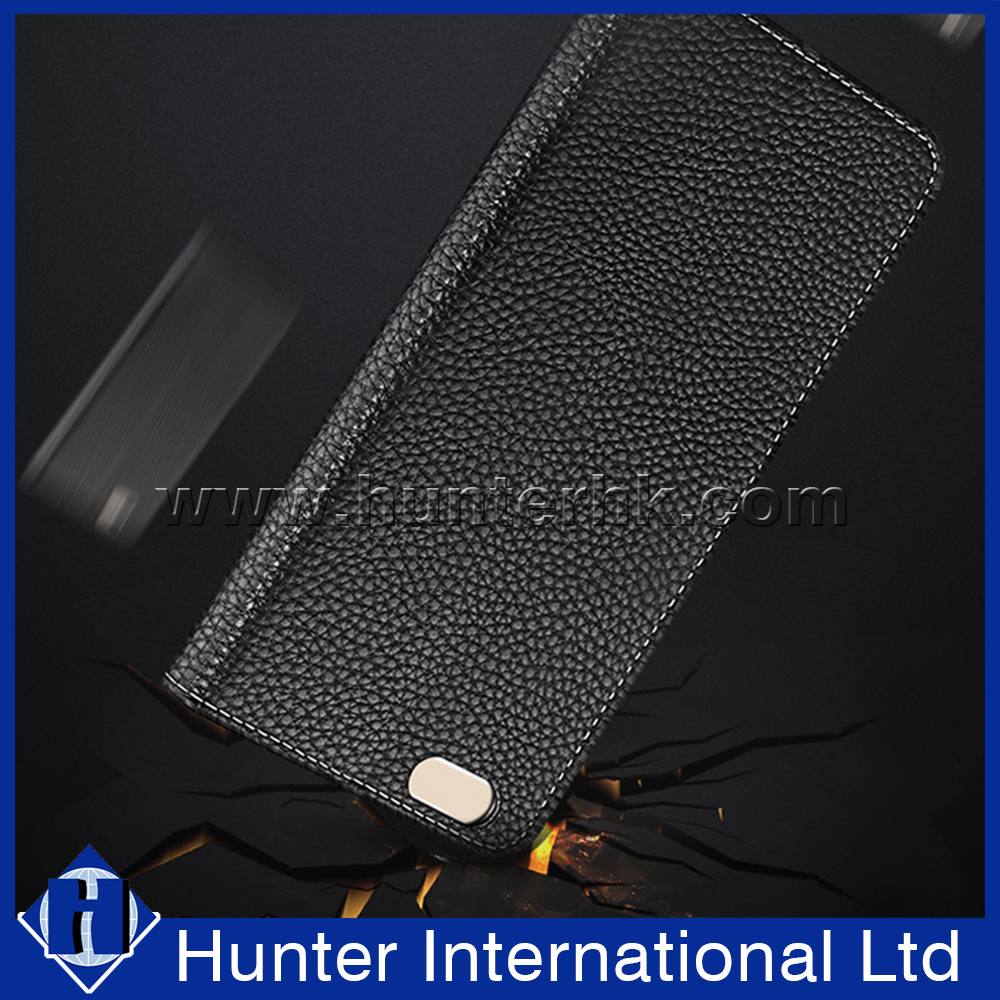 Premium Book Design For HTC U Ultra Phone Cover