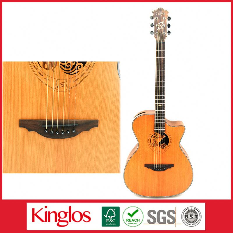 10 String Guitar Suppliers And Manufacturers At Alibaba