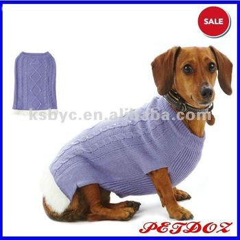 Knitting Patterns For Dog Sweaters Free Buy Knitting Patterns For