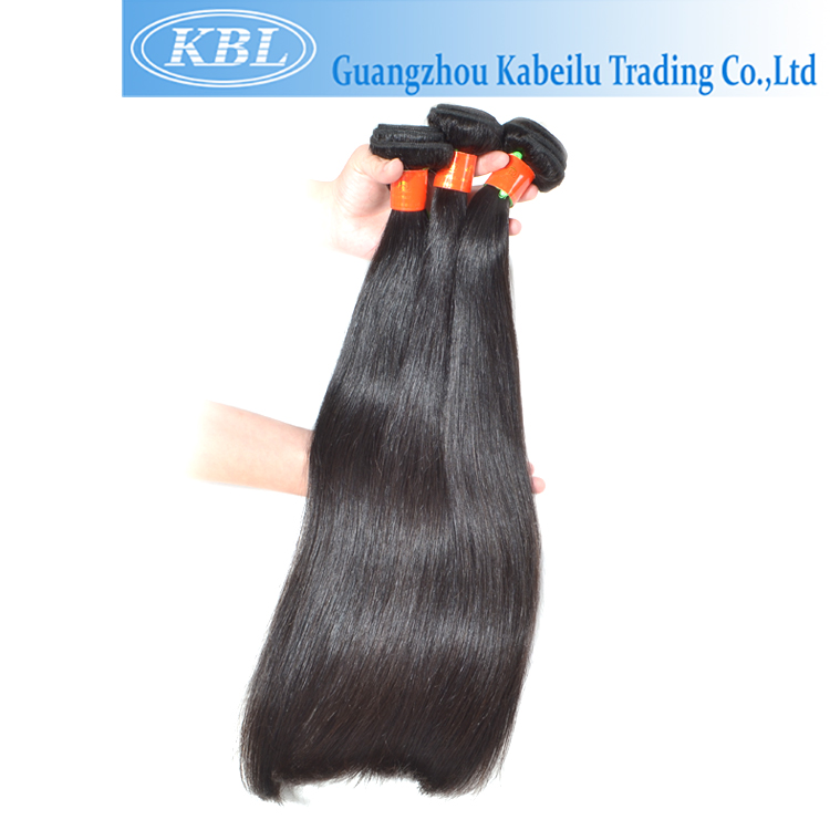 cheap ombre hair 100% virgin indian remy temple hair,original raw indian hair,613 indian hair bundles