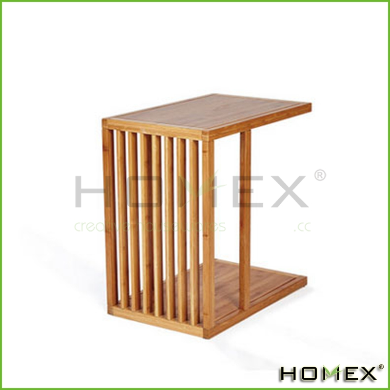 Bamboo Living Room Furniture, Bamboo Living Room Furniture Suppliers ...