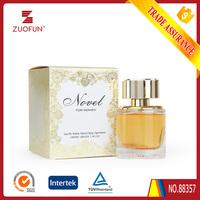 Wholesale Female Perfume My Secret Set Perfume Oil