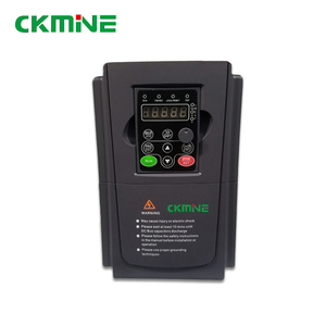 2018 best selling 55KW china 50hz to 60hz frequency converter for water pump
