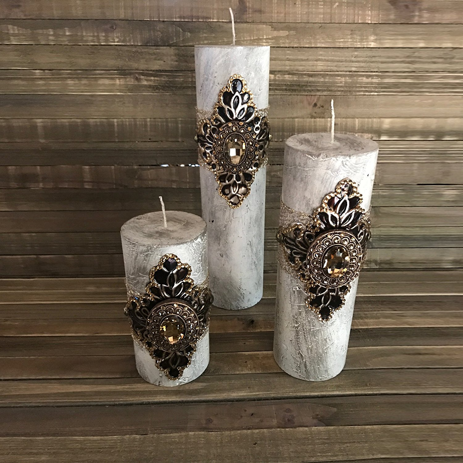 Cheap Bling Candle Find Bling Candle Deals On Line At Alibaba Com