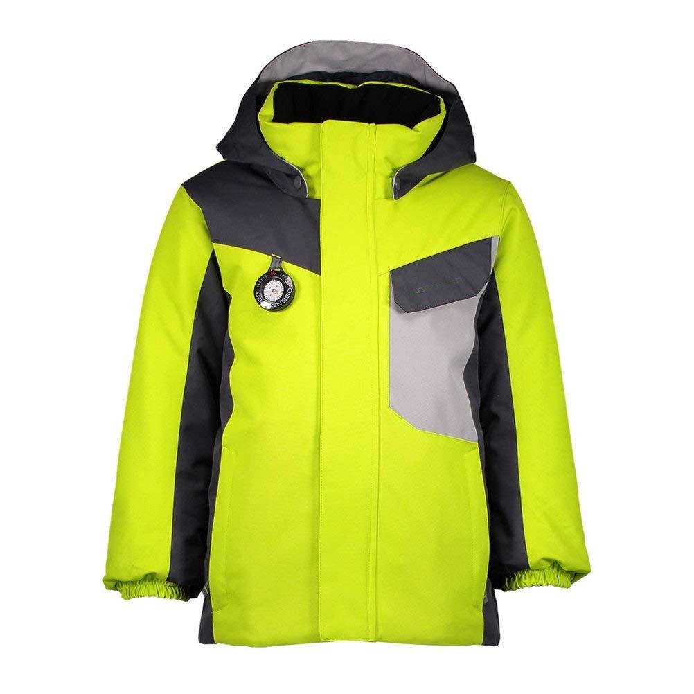 51ca012a618a Cheap Obermeyer Kids Ski Jacket