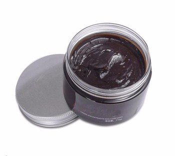 Formulation Of Royal Beauty Cream Products - Buy Royal Beauty  Products,Formulation Of Beauty Cream,Royal Beauty Product on Alibaba com