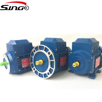 Three Phase Induction Motor Ys8024 Buy Ys8024 Induction
