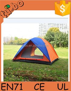 2015 , cheap four season cheap outdoor camping luxury tent for sale made in china