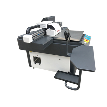 Long Life Use Mini Small Uv Led Printer For Lego Made In