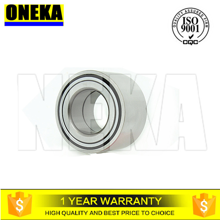 DAC43780044 hub wheel bearing auto parts suitable for Honda SIZE:43*78*44