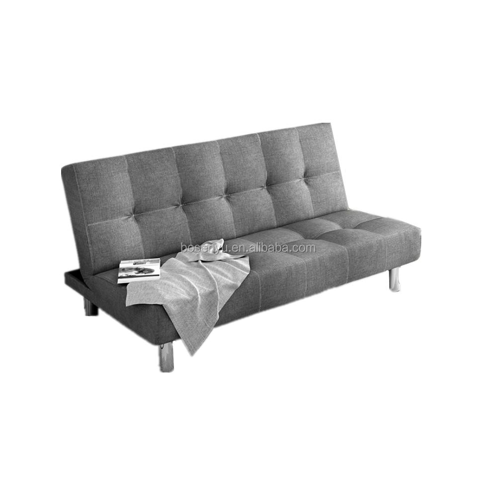 Transformer Sofa Bed Twin Size