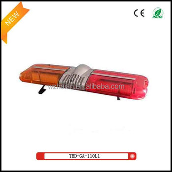 Led lightbar led emergency light tbd ga 110l1 buy led emergency led lightbar led emergency light tbd ga 110l1 aloadofball Image collections