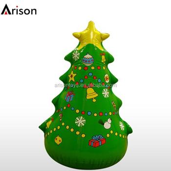 Inflatable Christmas Tree.Small Inflatable Christmas Tree Toy For Kids Buy Inflatable Christmas Tree Christmas Tree Inflatable Toy Inflatable Toys For Christmas Product On