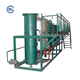 palm kernel oil processing machine/sunflower oil extaction machine/ oil refinery machine for crude edible oil
