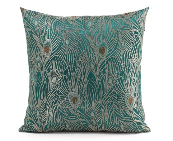 S T Home Textile Store Small Orders Online Store Hot