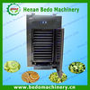 fruit drying machine made in China & commercial fruit drying machine