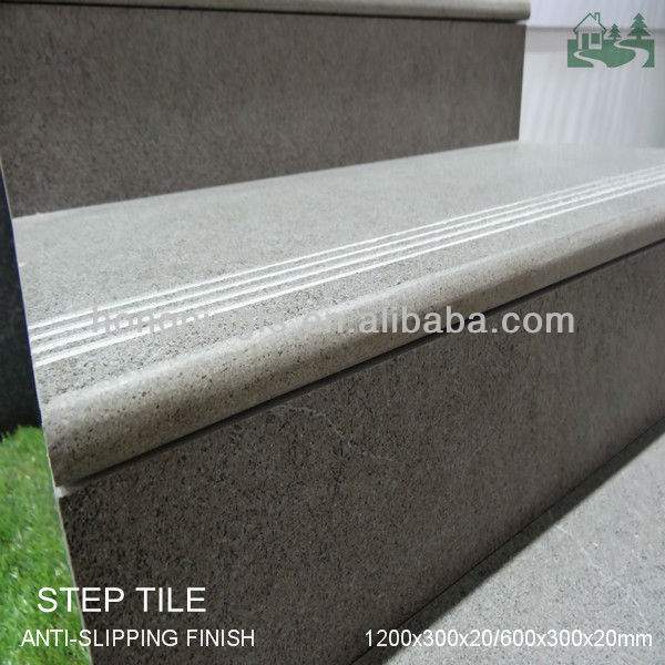 bullnose stair tile bullnose stair tile suppliers and manufacturers