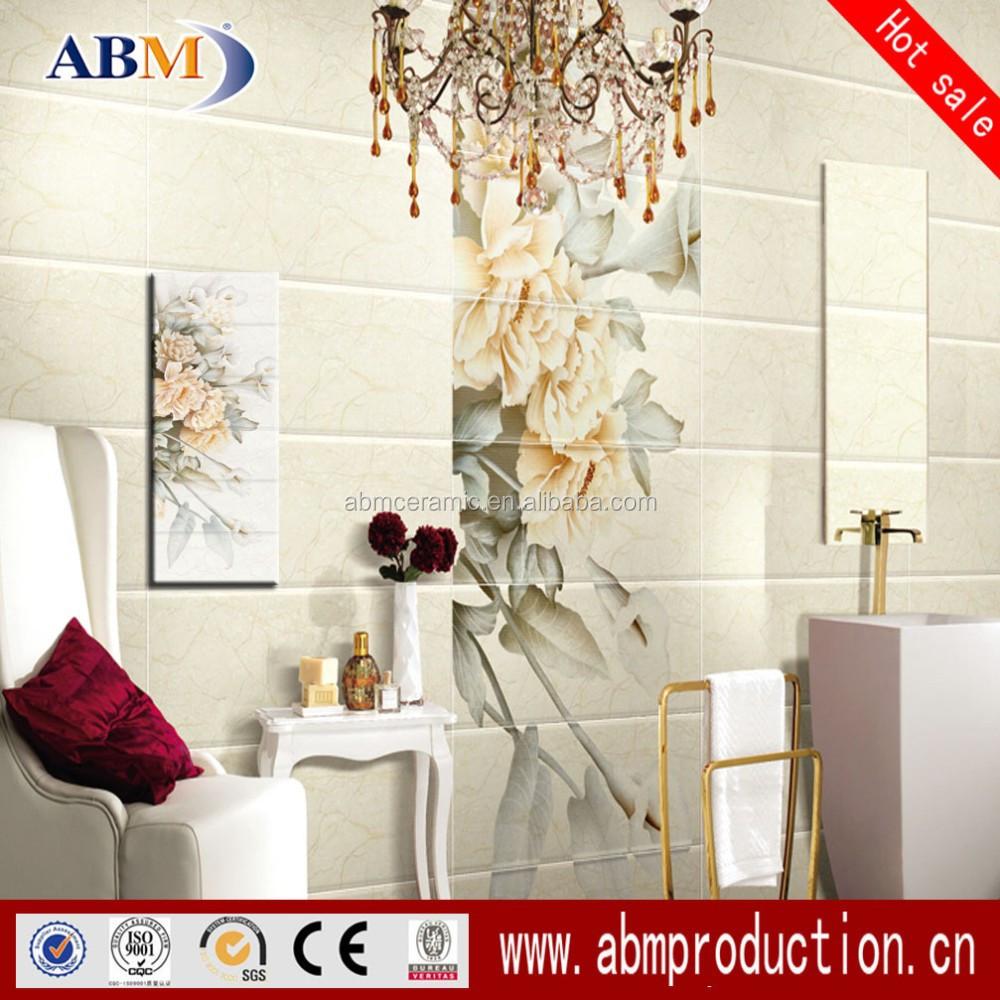 White ceramic tiles china white ceramic tiles china suppliers and white ceramic tiles china white ceramic tiles china suppliers and manufacturers at alibaba dailygadgetfo Images