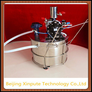 high quality Mixing System for Ink & Glue