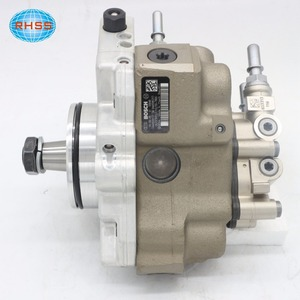 Mechanical Injection Diesel Engines For Sale, Mechanical