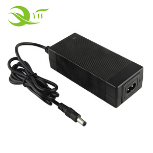 42V 2A Electric Skateboard Adapter Scooter Charger For Electric Scooter Bike Accessories EU/US/AU/UK Plug