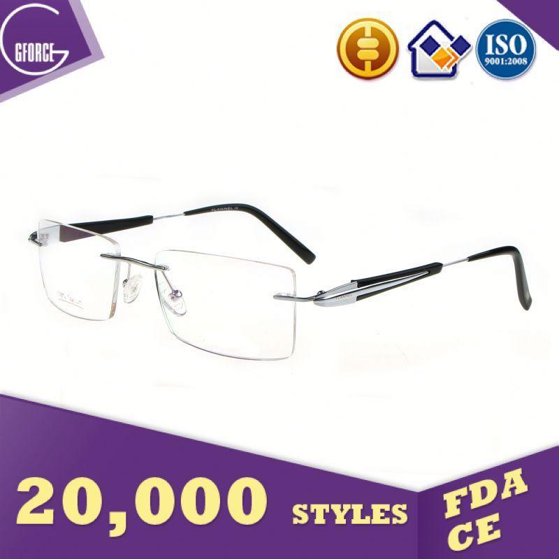 Catálogo de fabricantes de Gafas De Color Azul Ámbar 3d de alta ...