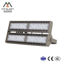 Hot Sell Cast 100 200 300 400 500 Watt Garden LED flood Light Quotation Format