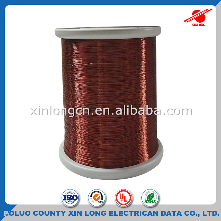 Enamelled aluminium magnet wire enamelled aluminium magnet wire enamelled aluminium magnet wire enamelled aluminium magnet wire suppliers and manufacturers at alibaba greentooth Images
