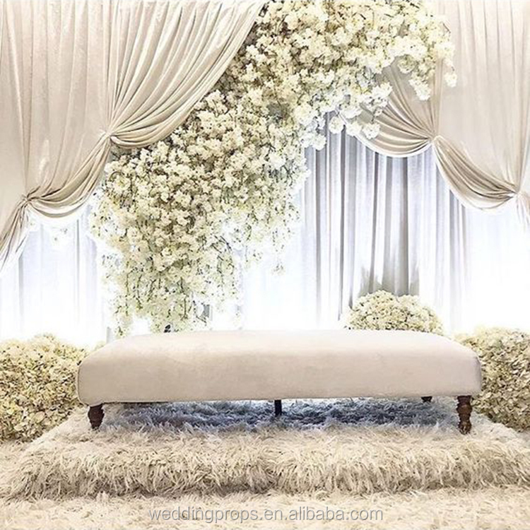 manufacturers ceiling at supplies suppliers portable drape and draping pipe drapes alibaba kits com showroom wedding