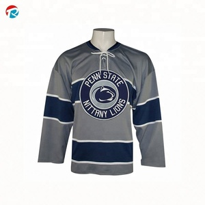 outlet store ea17b d2985 Columbus Blue Jackets Jersey, Columbus Blue Jackets Jersey ...