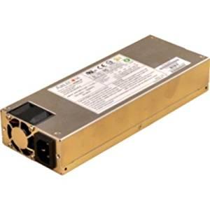 Supermicro SP262-1S 260 Watt Power Supply (PWS-0055)