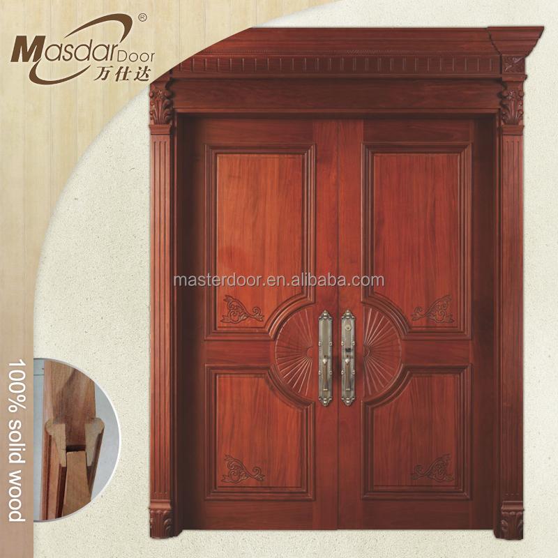 arched main door design church door design church door design suppliers and manufacturers