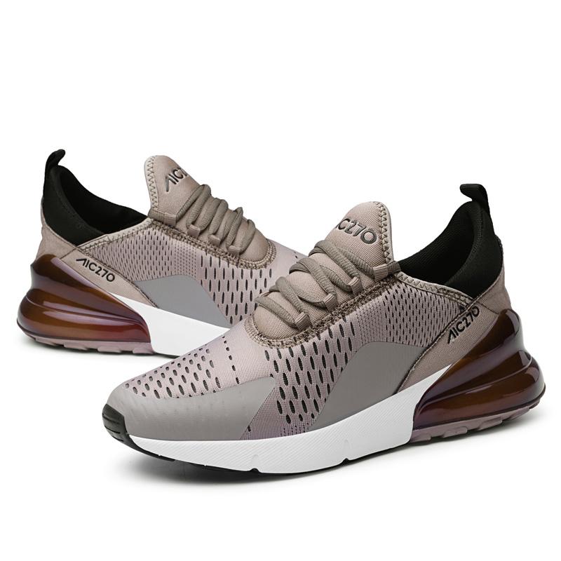 Grossiste Meilleurs La Shoes Acheter Les De China Lots ulwOkiPXZT