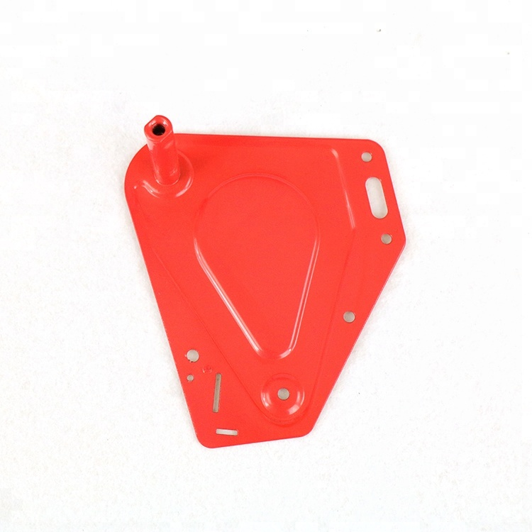 Automotive Sheet Metal Stamping Car Auto Parts