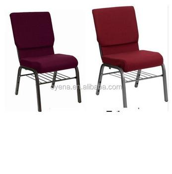 Fabric Church Chair Foshan Factory Buy Church Pulpit