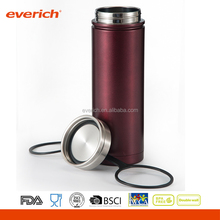 Everich 24oz Wholesale Stainless Steel Travel Mug with Screw Lid