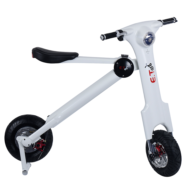 Popular Shoprider Mobility Scooter-Buy Cheap Shoprider ...