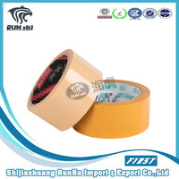 we can supply boxes and packing materials adhesive tape